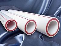Полипропиленовые трубы, зачем и почему